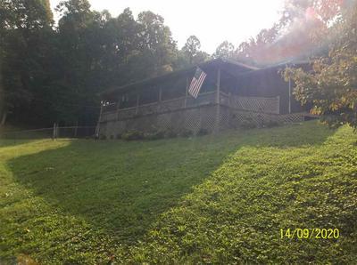 786 MULLINS SCHOOL RD, Mooresburg, TN 37811 - Photo 1