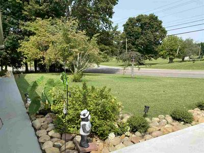 1351 KIDWELL RIDGE RD, Morristown, TN 37814 - Photo 2