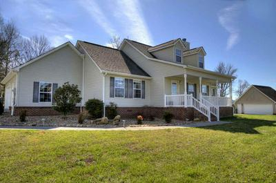 790 BOB O DR, DANDRIDGE, TN 37725 - Photo 2