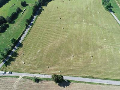 20 LEE RD, Mohawk, TN 37810 - Photo 2