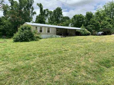 1360 GREENLEE RD, Rutledge, TN 37861 - Photo 2