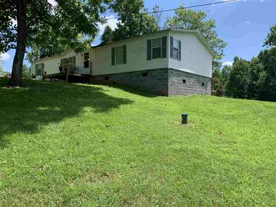 256 MORGAN RD, Rutledge, TN 37861 - Photo 1