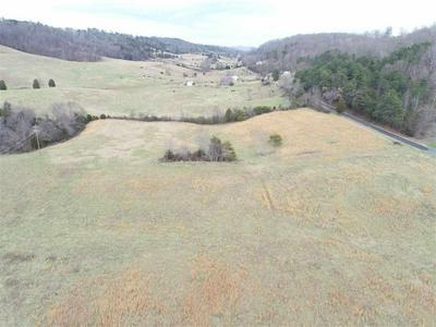 30.98 ACRES GRASSY VALLEY, Whitesburg, TN 37891 - Photo 2