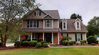 1093 MURRELL RD, Morristown, TN 37814 - Photo 1