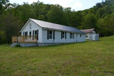 1720 AVONDALE HOLLOW RD, Rutledge, TN 37861 - Photo 2