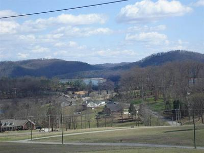 LOT 20 POCAHONTAS LANE, Rutledge, TN 37861 - Photo 2