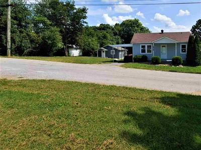 1516 1518 BROWN AVE # S/D JEFFERSON PARK, Jefferson City, TN 37760 - Photo 1