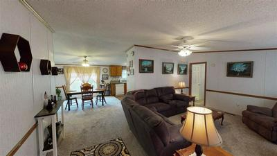 190 TRENT RD, Bean Station, TN 37708 - Photo 2