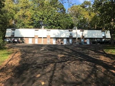 868 PANTHER CREEK RD, Morristown, TN 37814 - Photo 1