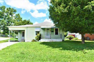 508 9TH ST, Newport, TN 37821 - Photo 1
