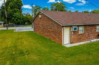 103 W CONVERSE ST, Morristown, TN 37814 - Photo 2