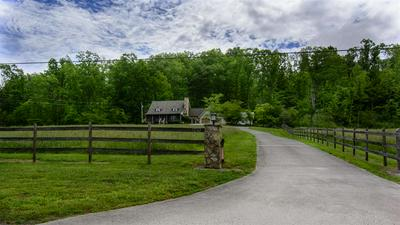1150 CAMELLIA RD, Newport, TN 37821 - Photo 2