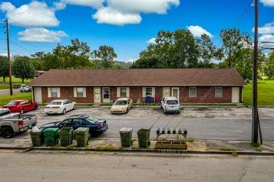 103 W CONVERSE ST, Morristown, TN 37814 - Photo 1
