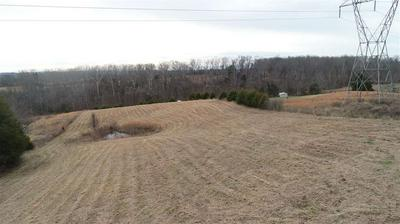 3577 MARVIN RD, MOSHEIM, TN 37818 - Photo 2