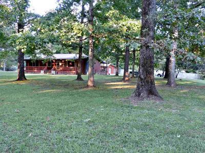 1378 OLD CHISHOLM TRL, Dandridge, TN 37725 - Photo 2