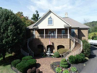 1086 ST IVES CT, Morristown, TN 37814 - Photo 1