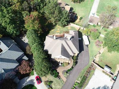1086 ST IVES CT, Morristown, TN 37814 - Photo 2
