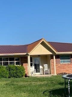 421 CALLAWAY DR, Morristown, TN 37814 - Photo 2