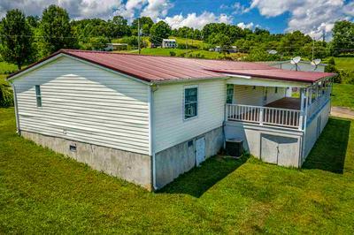 211 KLEPPER LN, Rogersville, TN 37857 - Photo 2
