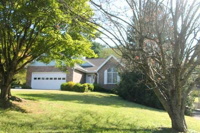 1020 FOREST DR, New Market, TN 37820 - Photo 1