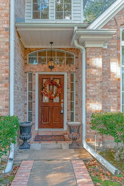 501 CROWN COLONY DR, Lufkin, TX 75901 - Photo 2