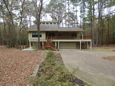 807 CRISP RD, Nacogdoches, TX 75961 - Photo 1