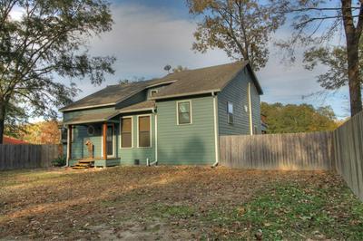 442 COUNTY ROAD 3545, Joaquin, TX 75954 - Photo 1
