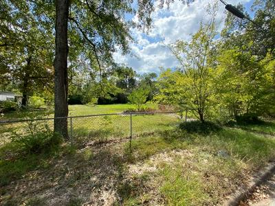 709 MOORE AVE, Lufkin, TX 75904 - Photo 1