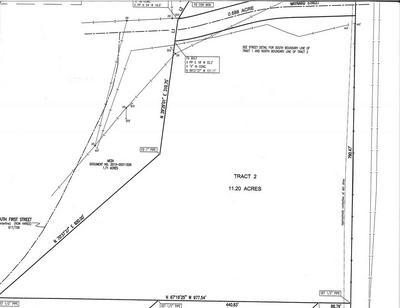 TRACT 2 SOUTH FIRST STREET & MAYNARD, Diboll, TX 75941 - Photo 2