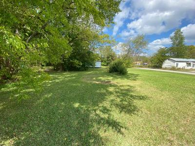 706 MOORE AVE, Lufkin, TX 75904 - Photo 1