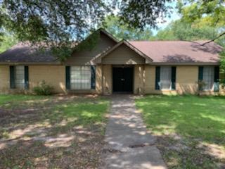200 W 2ND ST, Corrigan, TX 75939 - Photo 1