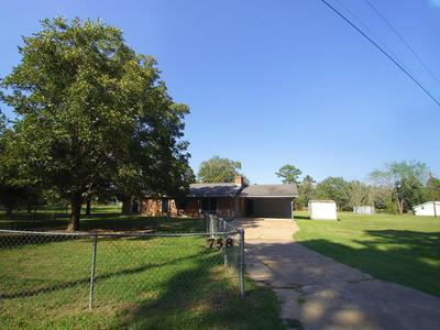 758 SHAW ST, Diboll, TX 75941 - Photo 1