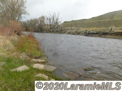 25 BACK RIVER ROAD TRACT A. JELM, Jelm, WY 82063 - Photo 2