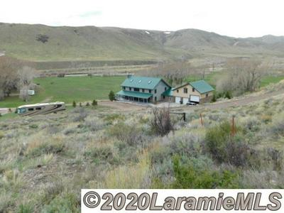 25 25 BACK RIVER RD, Jelm, WY 82063 - Photo 2