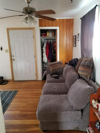 510 RUSSELL ST, LARAMIE, WY 82070 - Photo 2