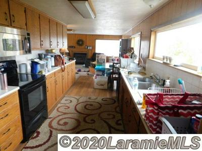 25 BACK RIVER RD. PARCEL B, Jelm, WY 82063 - Photo 2