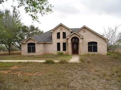 23 ROBERT LN, Hebbronville, TX 78361 - Photo 1