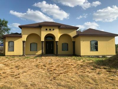 3307 MORELOS DR, Laredo, TX 78046 - Photo 1