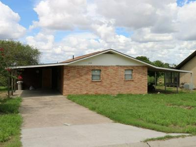 344 CERRITO DR, Zapata, TX 78076 - Photo 1