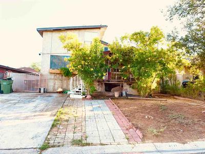 3411 E ASH ST, Laredo, TX 78043 - Photo 1