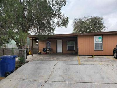 3004 MARYLAND AVE, LAREDO, TX 78040 - Photo 1