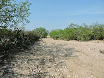 HWY 83 S ZAPATA HWY, Zapata, TX 78076 - Photo 2