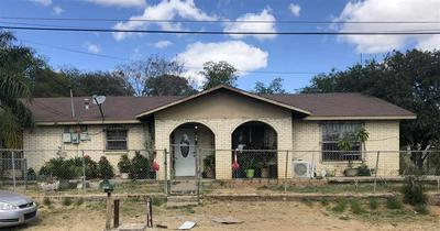 1718 WOOSTER ST, Laredo, TX 78043 - Photo 1