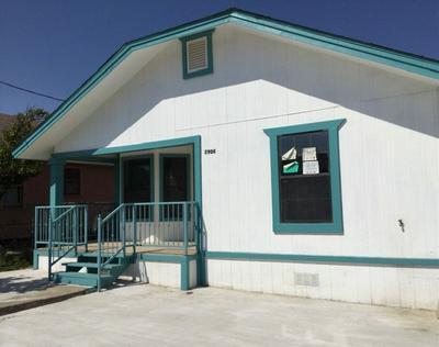 2904 ROSARIO ST, Laredo, TX 78043 - Photo 1