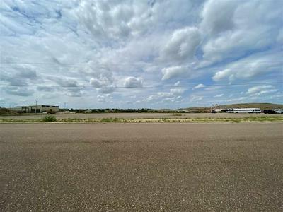 110 WILCOX, Laredo, TX 78043 - Photo 1