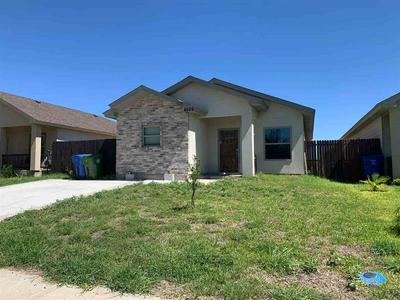 4509 VANESITA, Laredo, TX 78046 - Photo 2