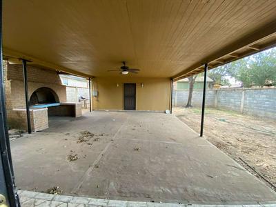 3307 MIER ST, Laredo, TX 78043 - Photo 2