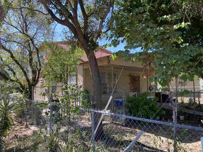 1919 GREEN ST, LAREDO, TX 78043 - Photo 1