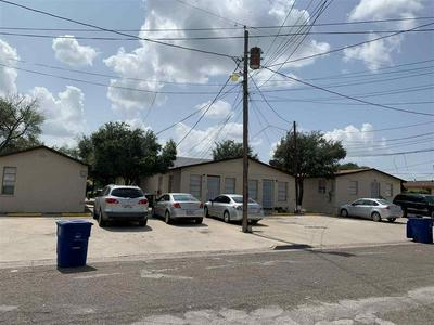 2803 OKANE ST, Laredo, TX 78043 - Photo 1