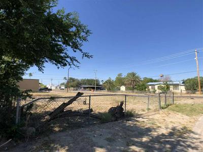 909 GLENN ST, ZAPATA, TX 78076 - Photo 2